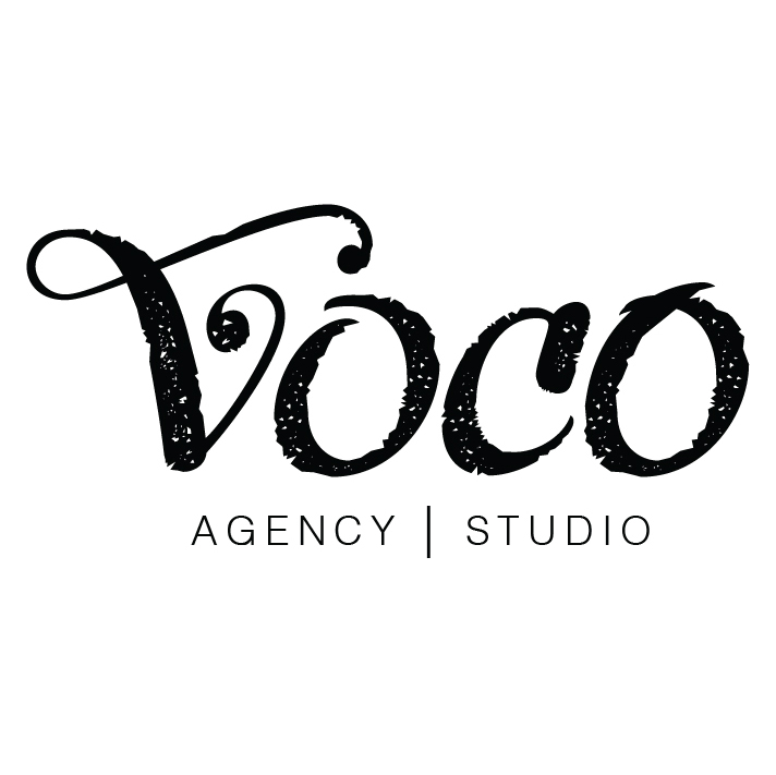 VOCO_Agency-Studio.jpg