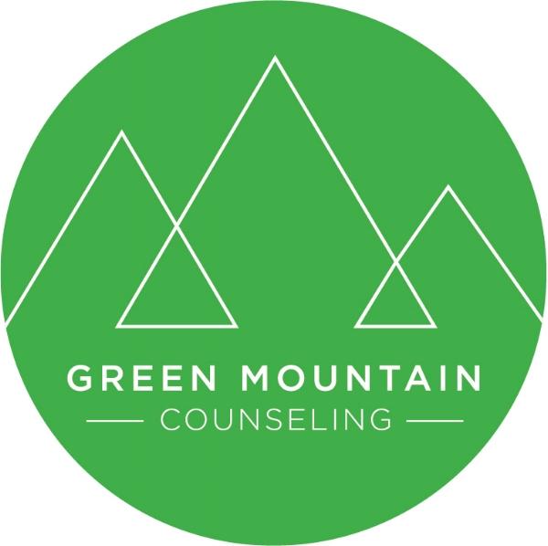 GreenMountainCounseling_Round_Final.jpg