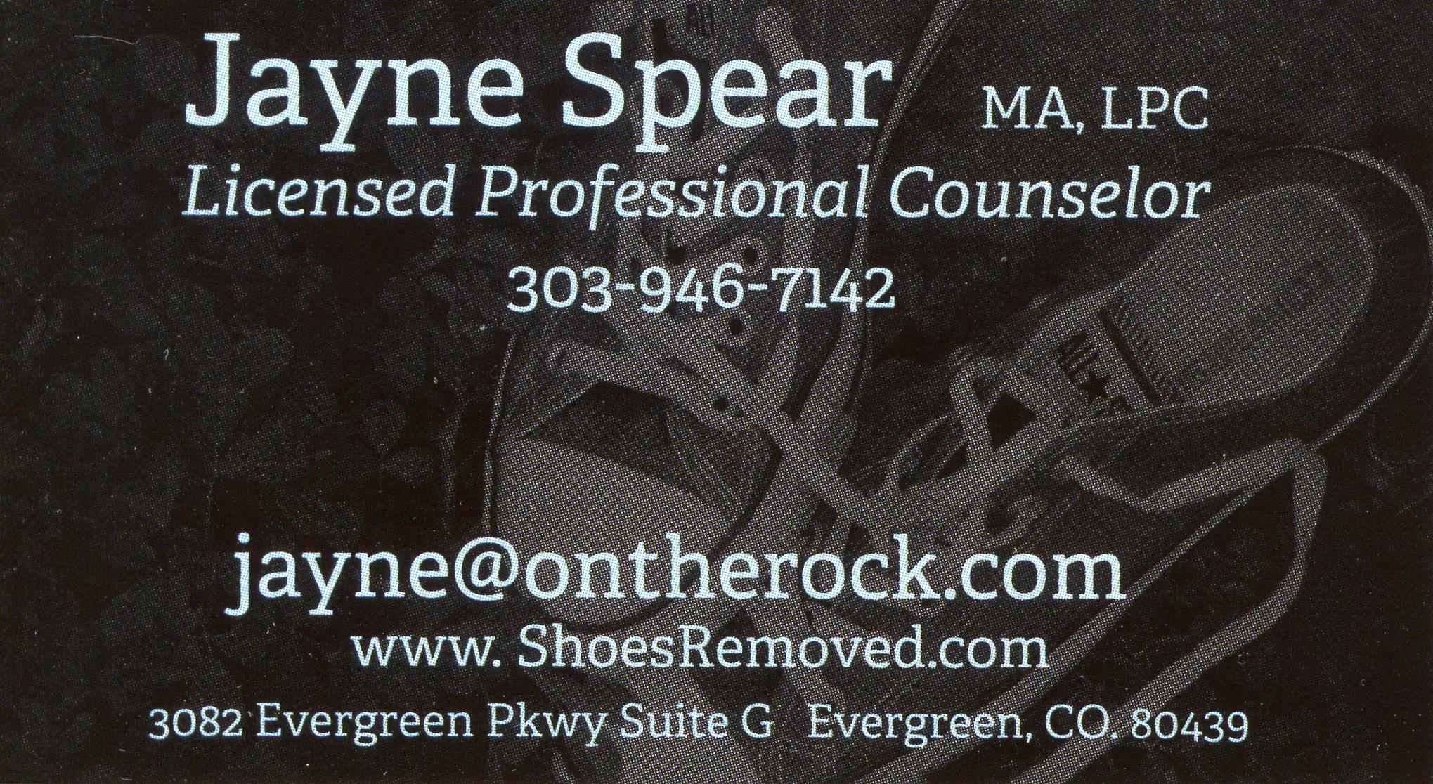 jayne-business-card-scan.jpg