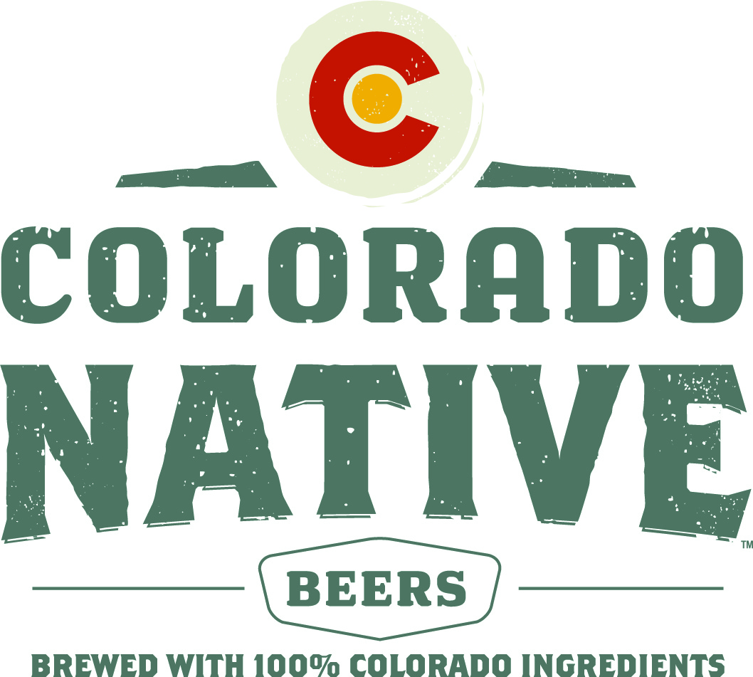 4 Color Native Beers logo.jpg
