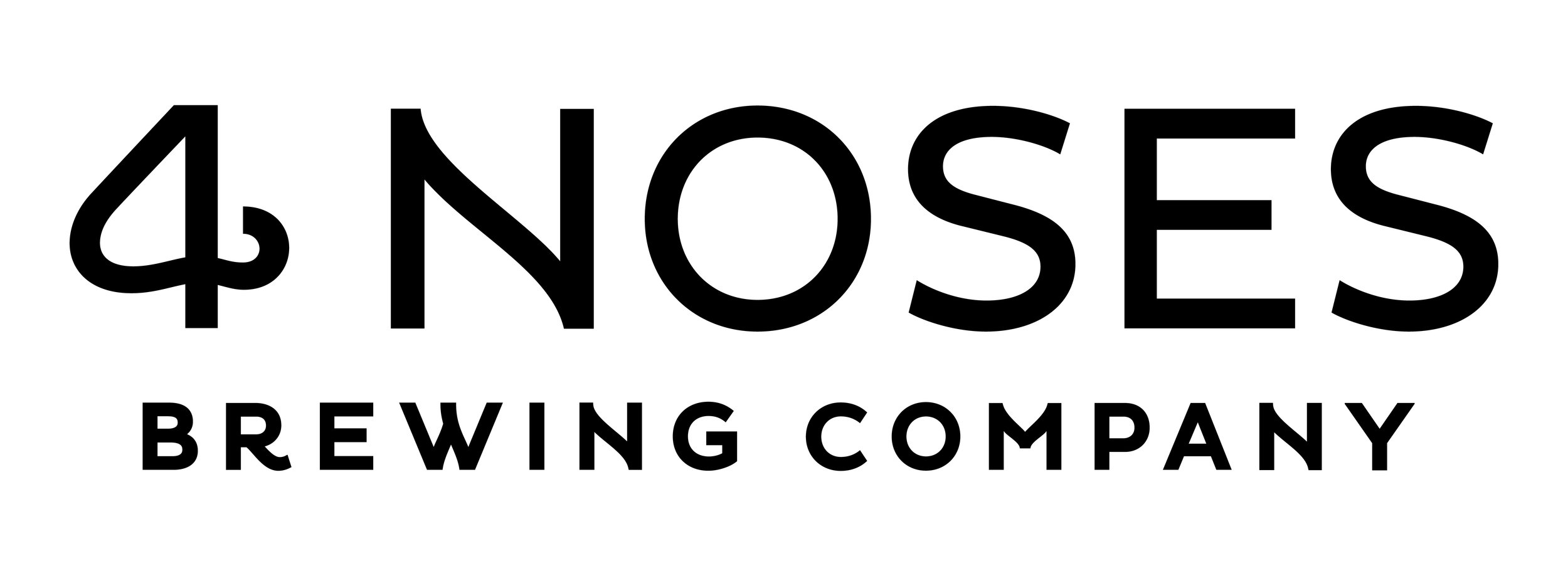 4Noses_Wordmark_Black.jpg