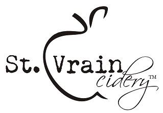 SVC Standard Logo.jpg