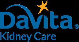 Davita Logo.png