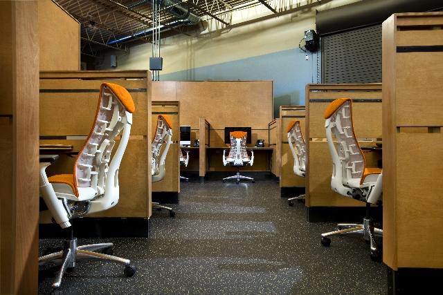 Resize Chairs (640x427).jpg