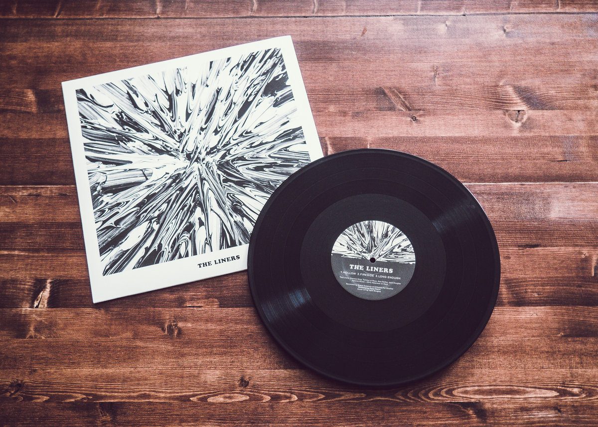 Liners_Vinyl.jpg