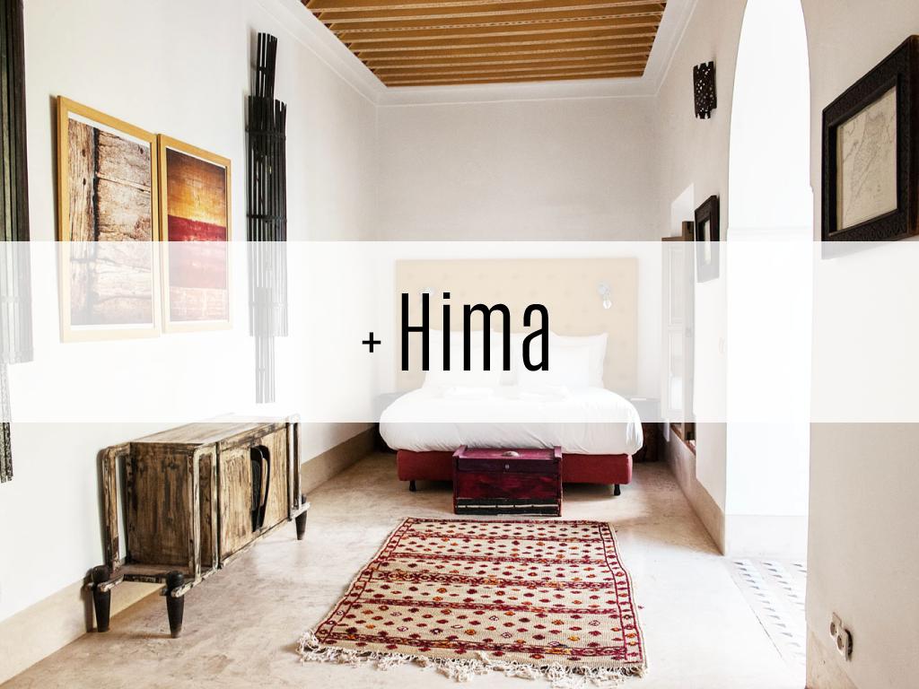 Hima_text.png