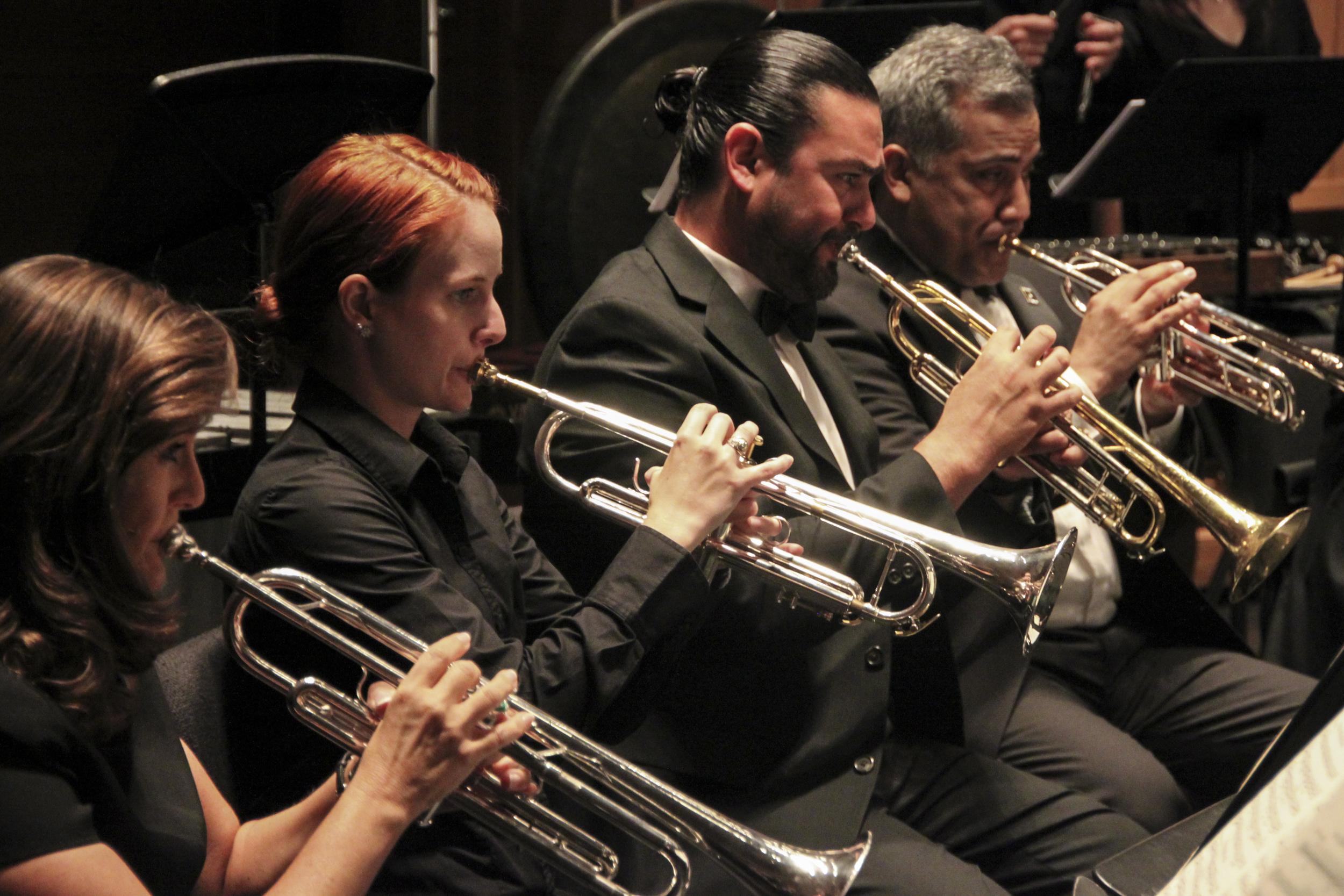 SAWS Trumpets 2.jpg