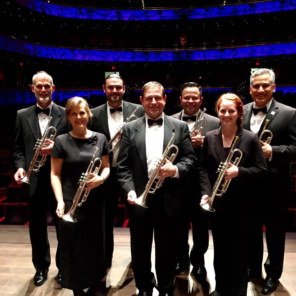 SAWS Trumpets.jpg