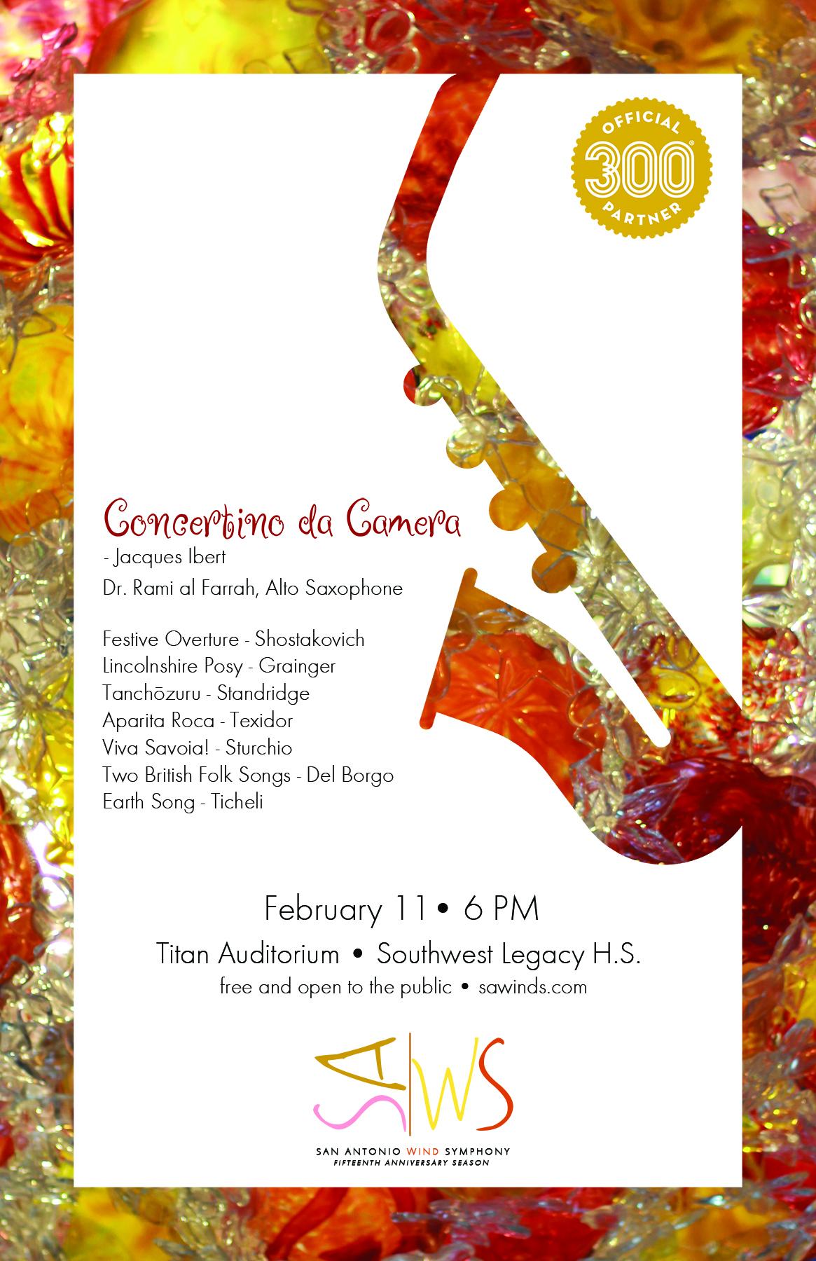 Concertino Da Camera Poster Final Version small.jpg
