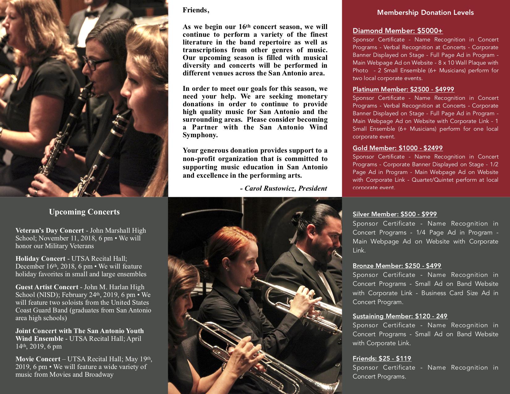 SAWS Brochure Final Version b.jpg
