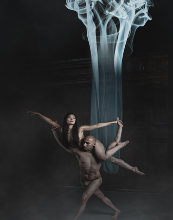 image from www.dzuldance.com
