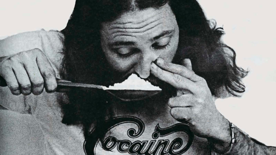 Image from: http://www.unifiedrepublicofstars.com/blog/winning-the-war-on-drugs/attachment/cocaine