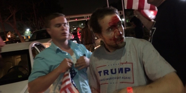 trumpsupporter.png