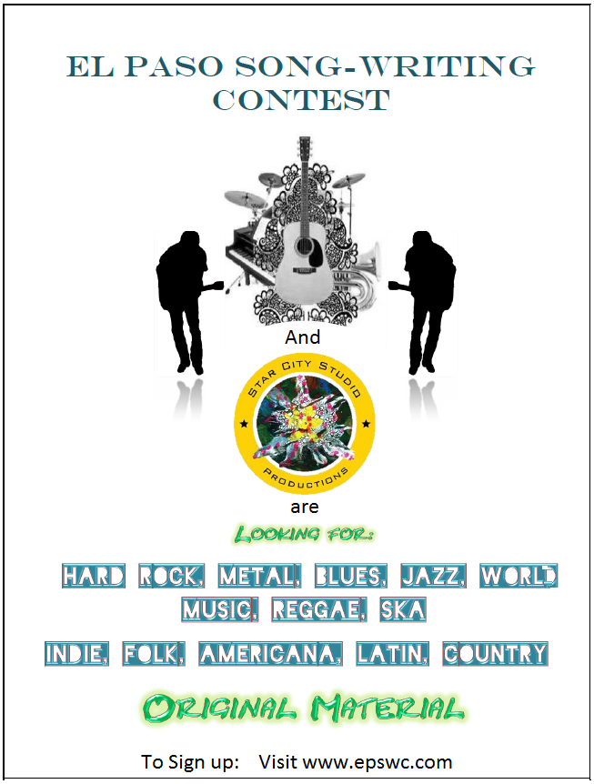 FlyerSongCompetition.png