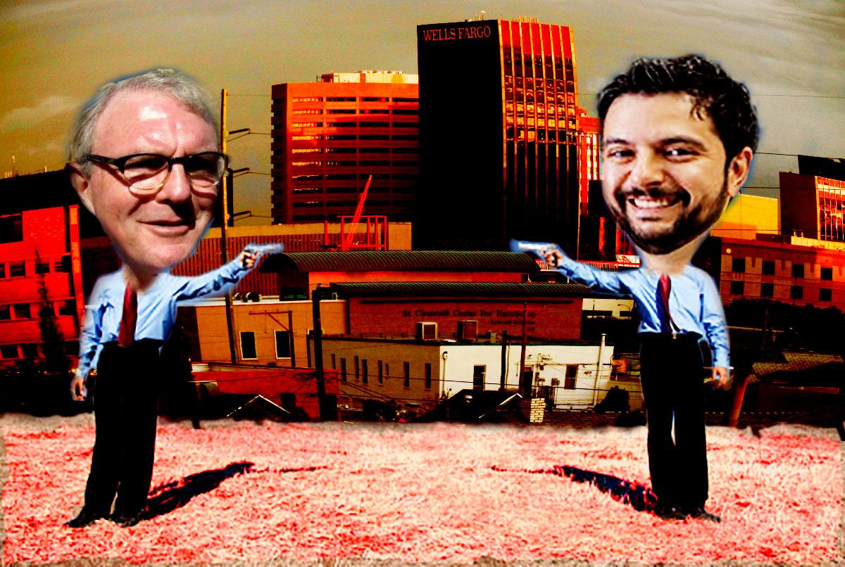 Duel-Election-2.jpg