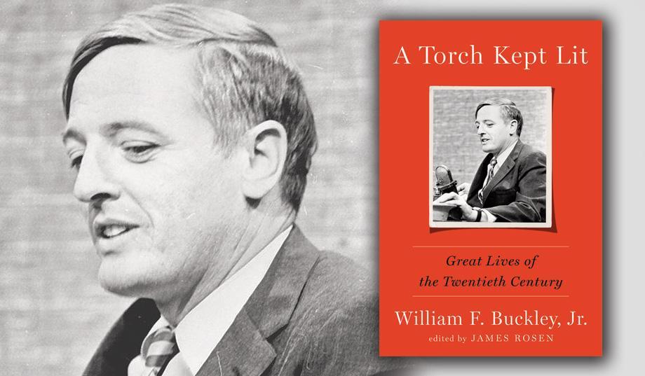torch-kept-lit-william-f-buckleys-eulogies-his-greatest-work.jpg