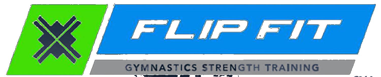 FlipFitLogoLetters.png