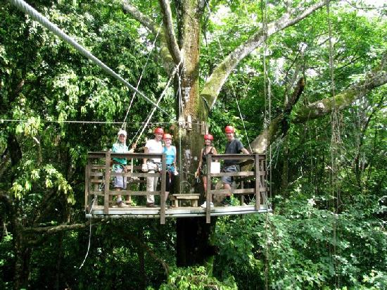 ziplining-at-hacienda.jpg