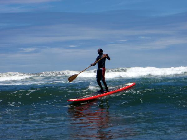 stand-up-paddle-board-59.JPG