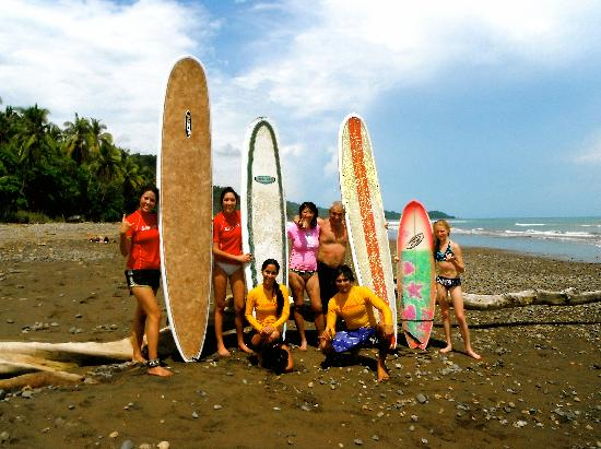 costa-rica-surf-camp-2.jpg