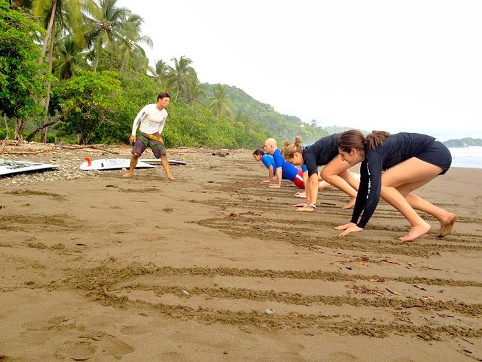 costa-rica-surf-camp-surf-instructions.jpg