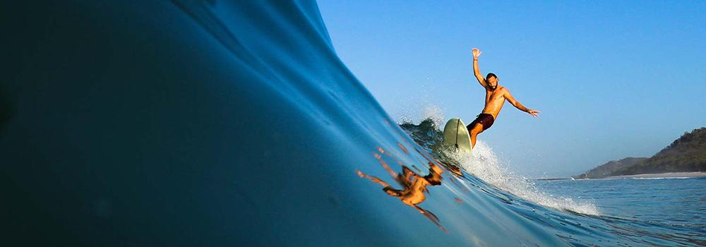 surfing banner.jpg