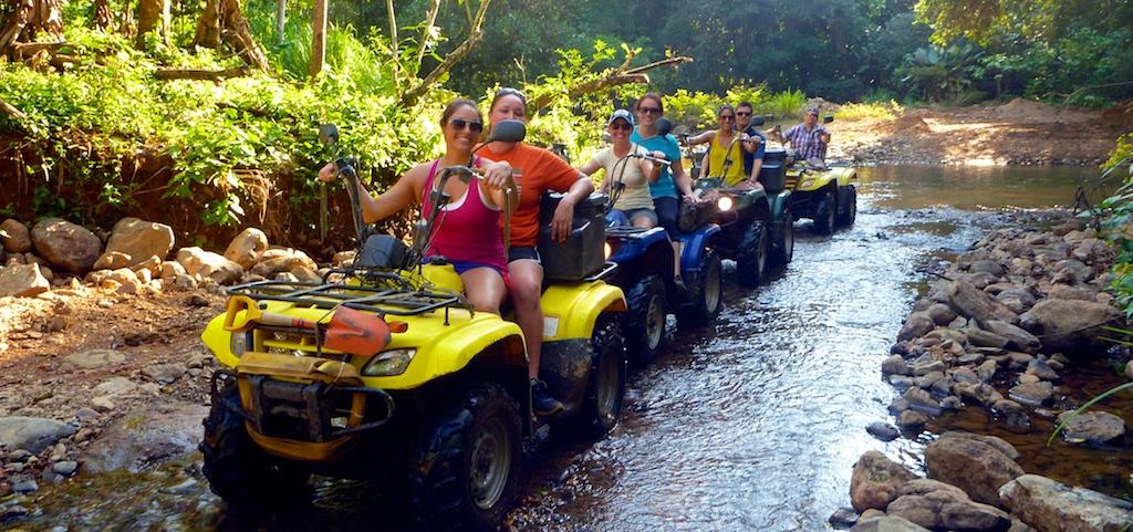 atv_quad_costa_rica_adventure_1_20130207_1405846116 (1).jpg