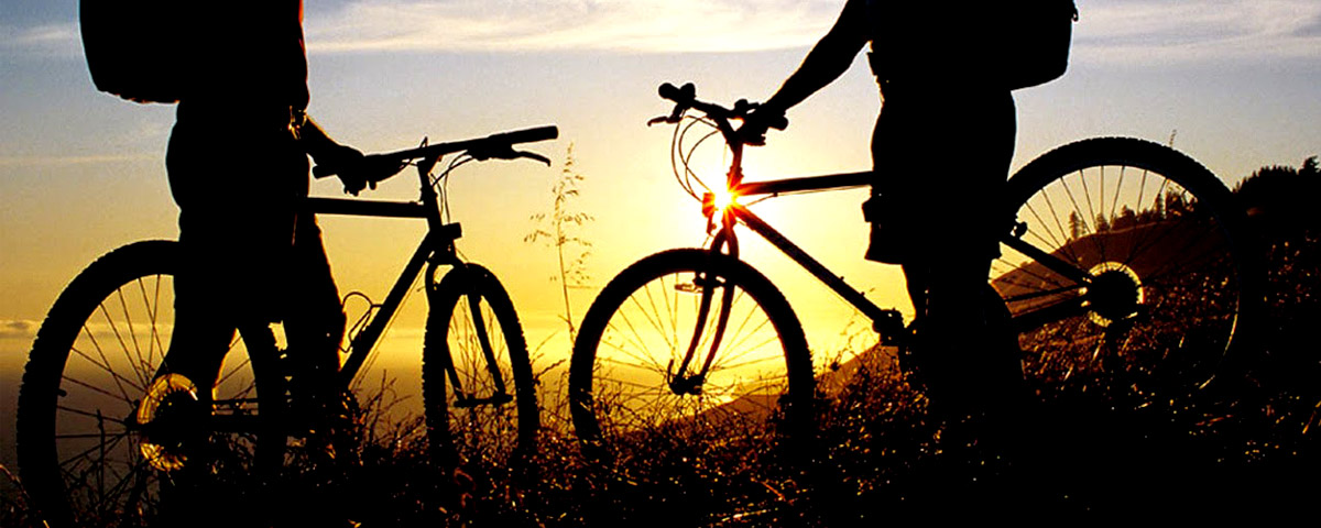 Mountain-bike-tours.jpg