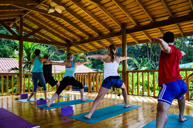 bodhi-sessions-yoga.jpg