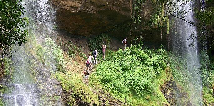 hiking-baru-4.jpg