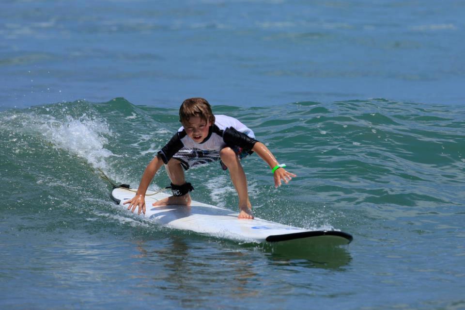 Point-Break-Surf-School.jpg