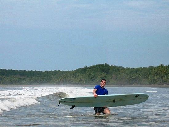 martin-surfing-with-uvita.jpg