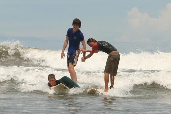 uvita-surf-camp-uvita.jpg