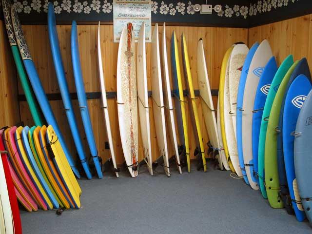 surfboard_rentals_2.jpg