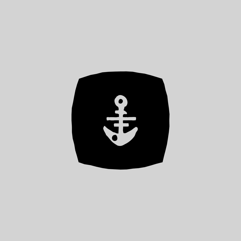 Fishbone + Anchor
