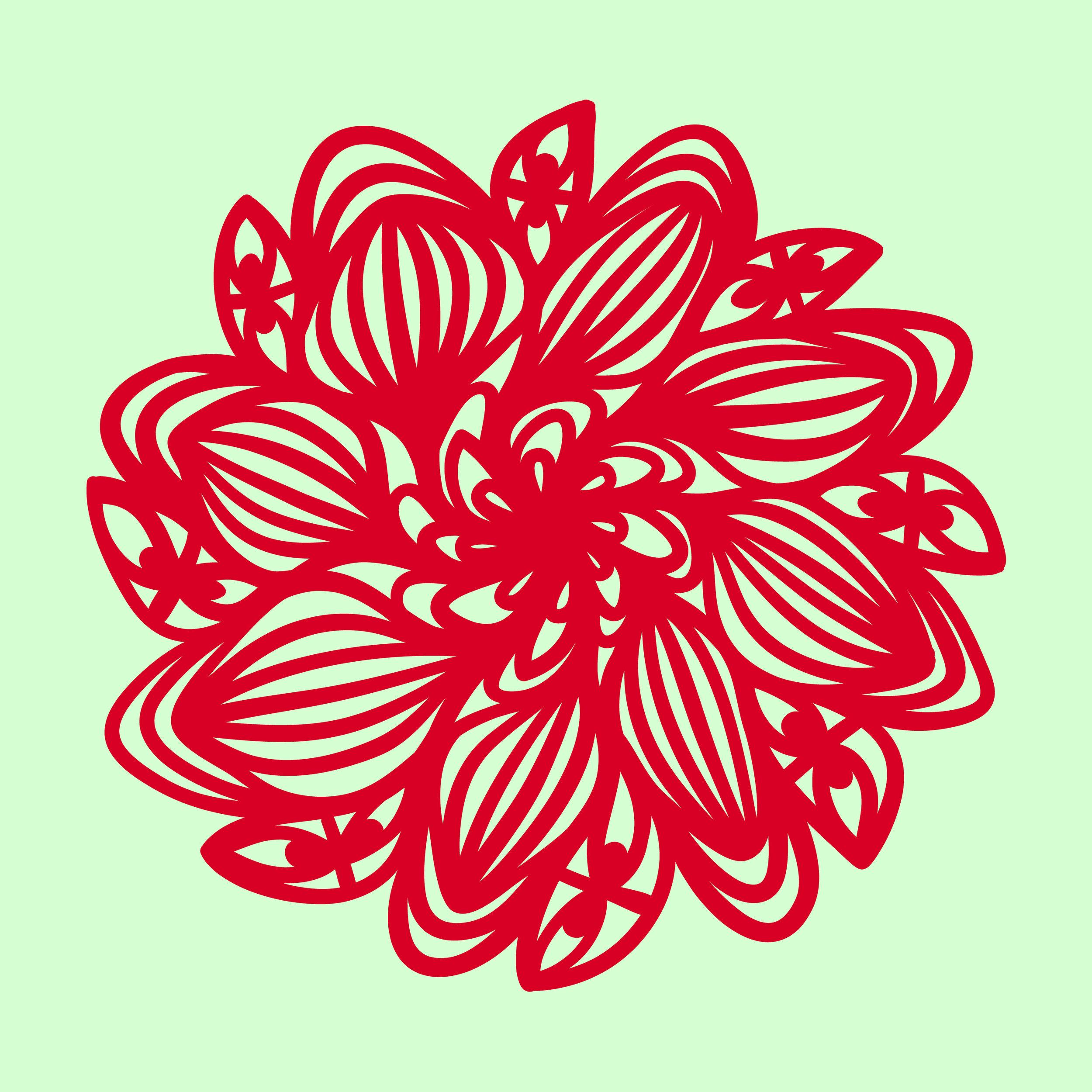 wineberry flower 1b.jpg