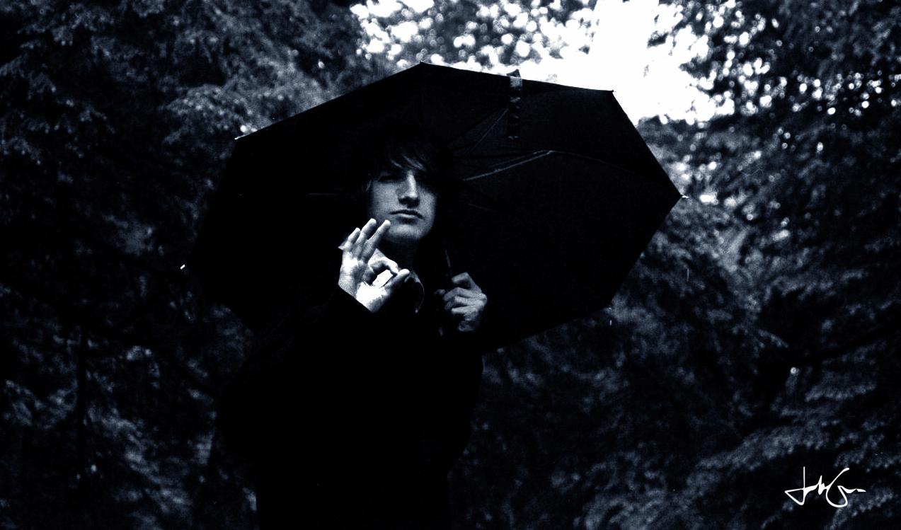 Garrett umbrella.jpg