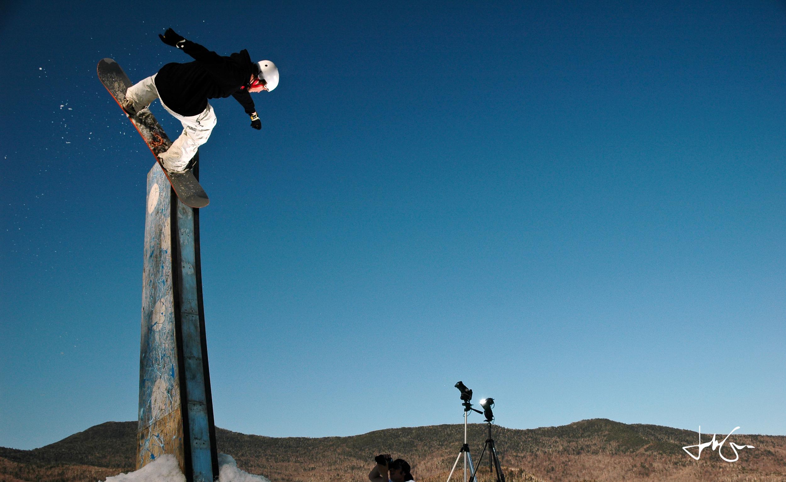 Jesse Curran-2.jpg
