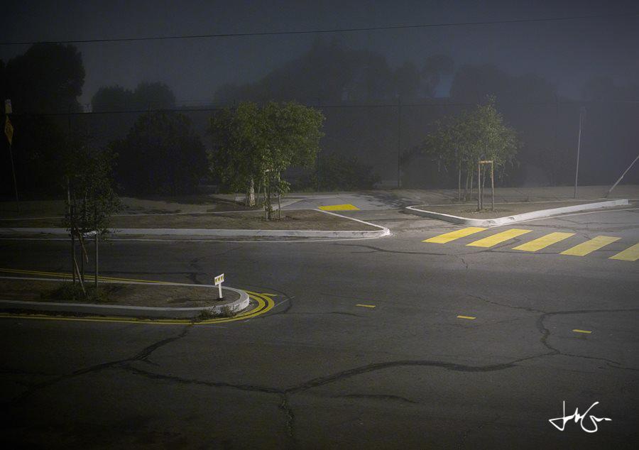 fogging street-16.jpg
