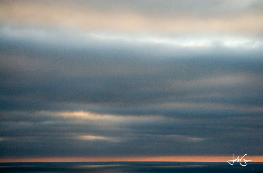 Sea Side-20.jpg