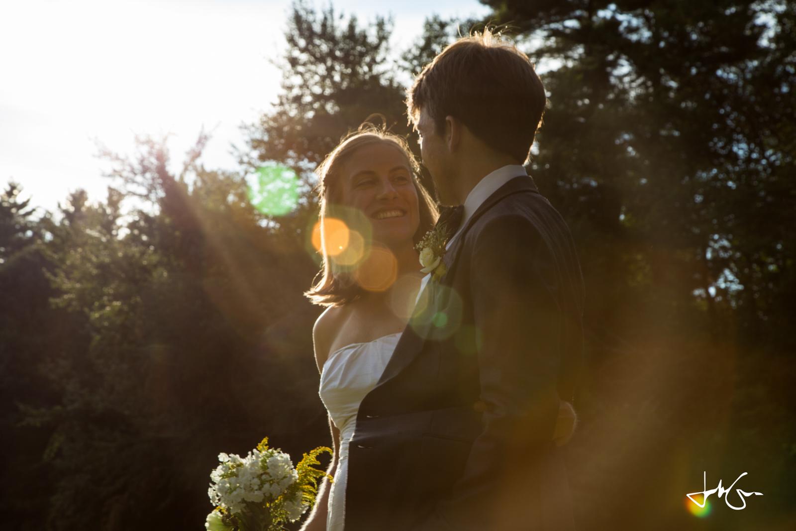 Couples shots-10-34.jpg