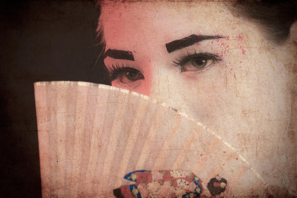 geisha 1.jpg
