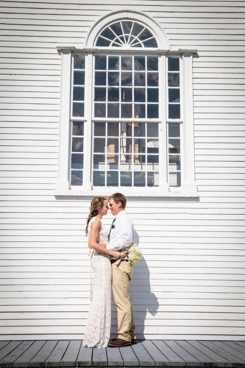 The couple-6.jpg