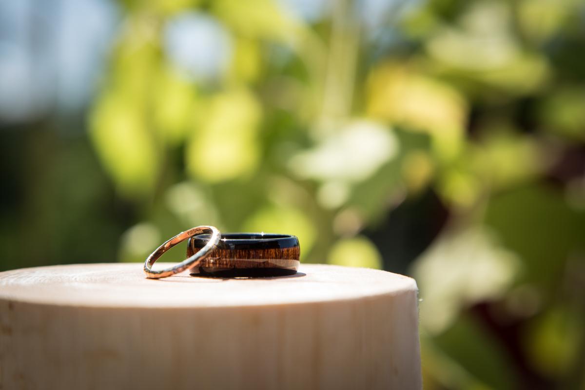 Rings-3.jpg