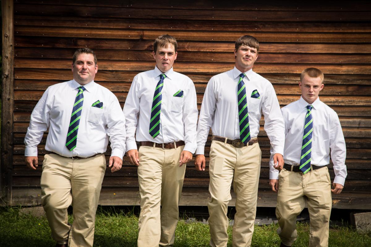 the boys-21.jpg