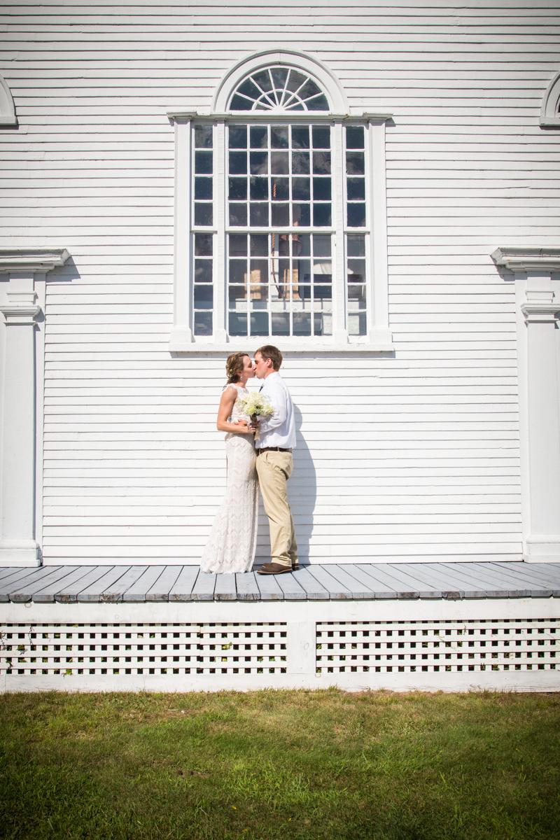 The couple-3.jpg
