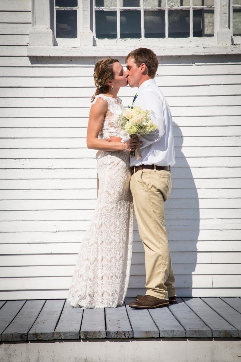 The couple-5.jpg