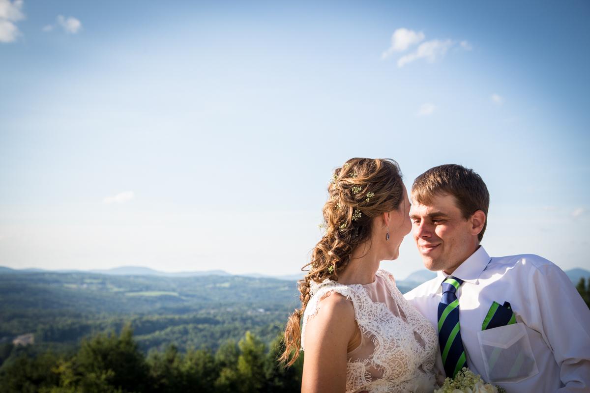 The couple-18.jpg