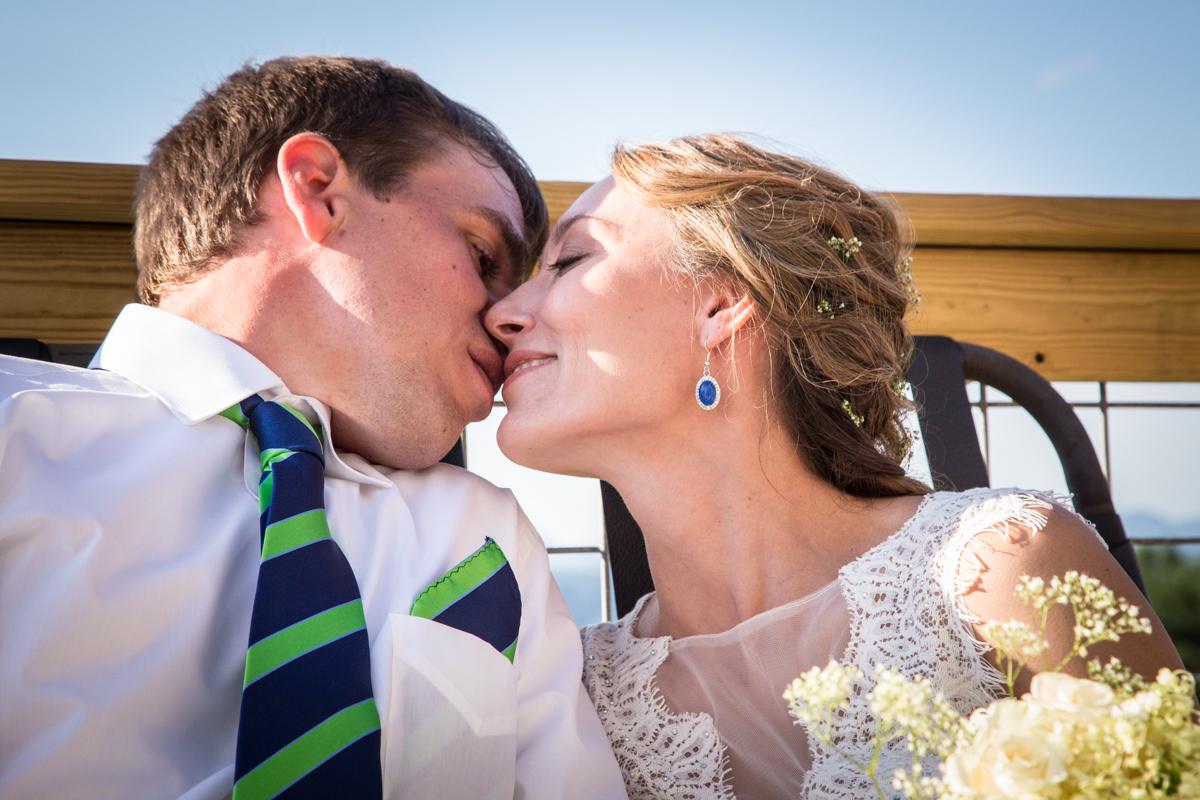 The couple-31.jpg
