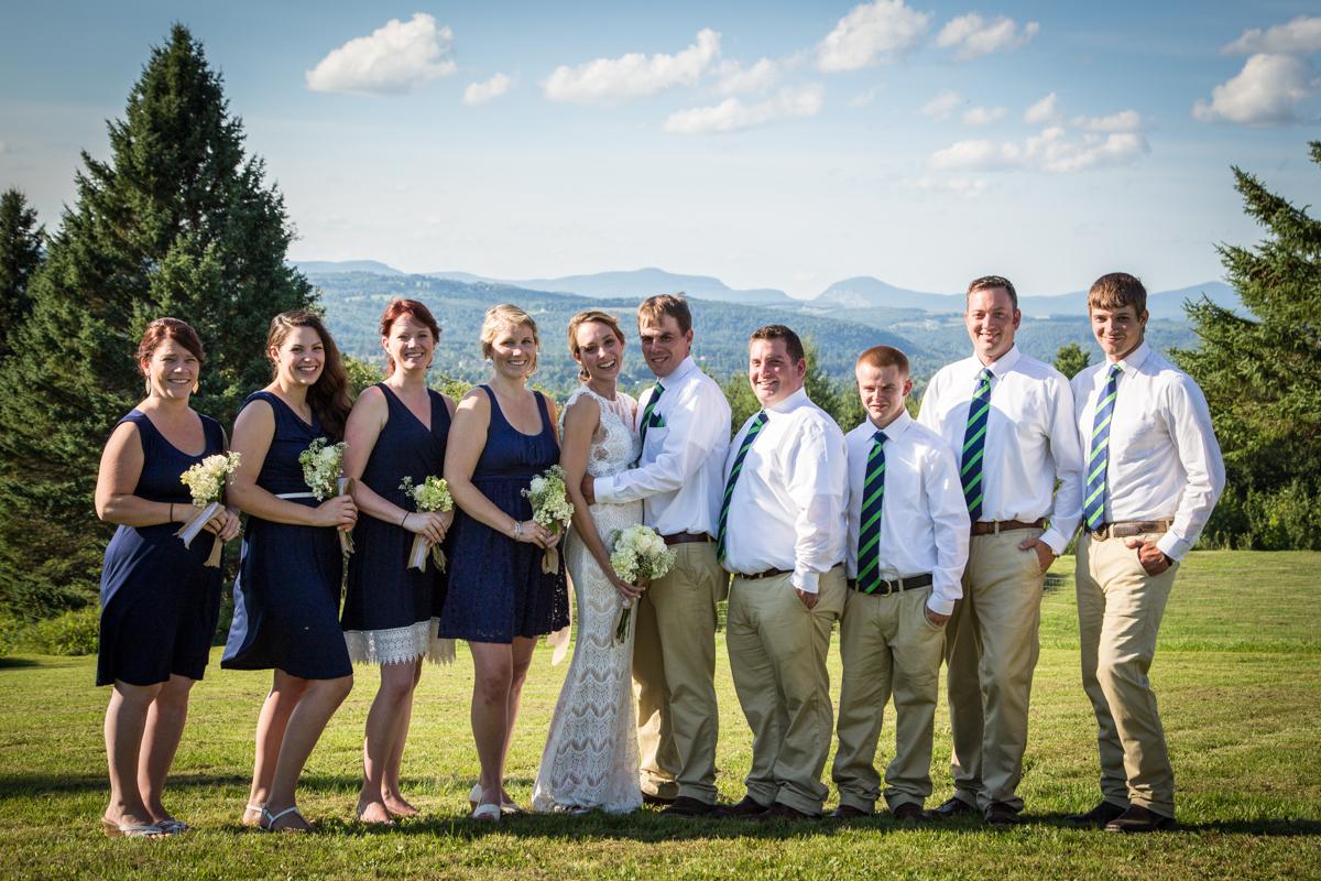 wedding party & family-4.jpg